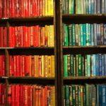 UPSC CSE IAS GS Mains Books