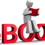 Download PDF for IAS Mains General Studies