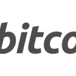 What is Bitcoin and its advantages