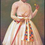 Second Battle of Dewair - Rana Amar Singh
