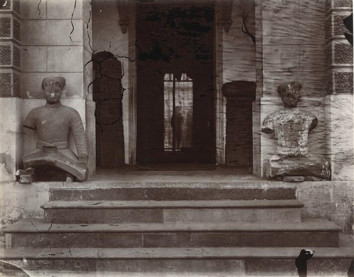 1567 siege chittorgarh, Third Jauhar of Chittor, Jaimal Putta, Rana Udai Singh, Akbar