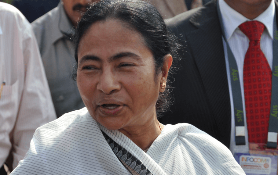 West Bengal receives prestigious UN Service Award