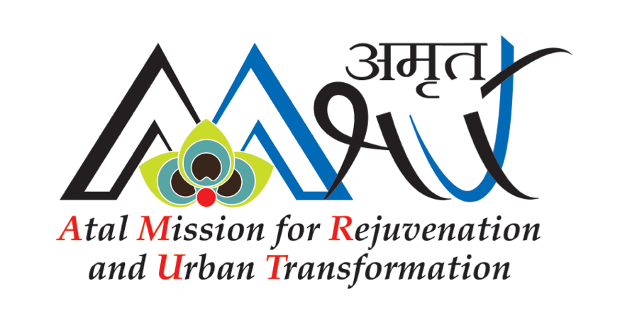Amrut Mission cities in Rajasthan