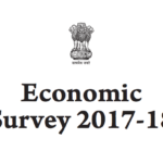 Download Economic Survey 2018 PDF