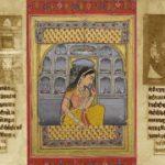 Padmavat Rajasthan Literature major Compositions