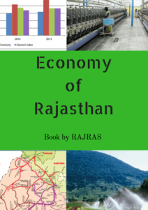 Rajasthan Economy PDF (1)
