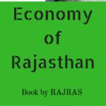 Rajasthan Economy PDF (2)