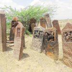 Rock inscriptions of Rajasthan
