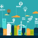 Smart Cities Rajasthan - Udaipur, Jaipur , Kota, Ajmer Smart City