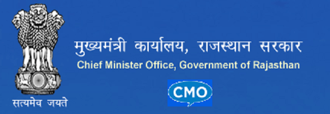 Chief Minister in State Polity