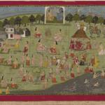 Historical Background of PRI in Rajasthan (1)