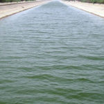 Major Canal Irrigation Projects of Rajasthan