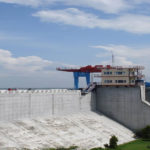 Major Dam Irrigation Projects in Rajasthan