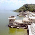 Raj Prashasti - Rajsamand lake, Rajasthan Current Affairs February 2018