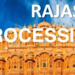 Food Processing Industries in Rajasthan