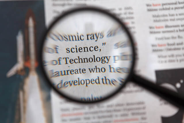Science & Technology Current Affairs Summary: Dec 2017 – May 2018