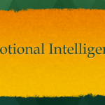 Emotional Intelligence, RAS 2018, UPSC Paper 4, GS, Ethics