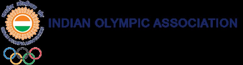 Indian Olympic Association IOA