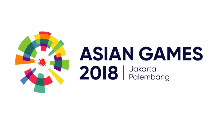 Asian Games 2018 India Performance