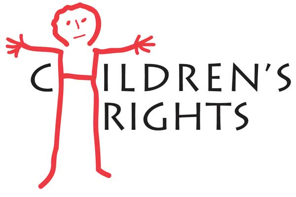 Child Protection and Child Rights in Rajasthan.jpg