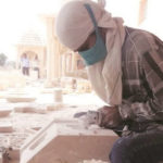 Silicosis Problem in Rajasthan