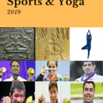 Sports-Yoga PDF Download RAS Mains 2018