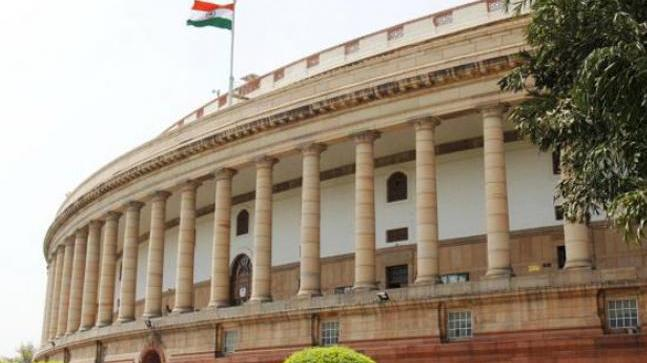 17th Lok Sabha Elections 2019: Key Stats & Analysis