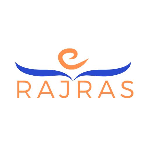RAS Mains Books | RajRAS - Rajasthan RAS
