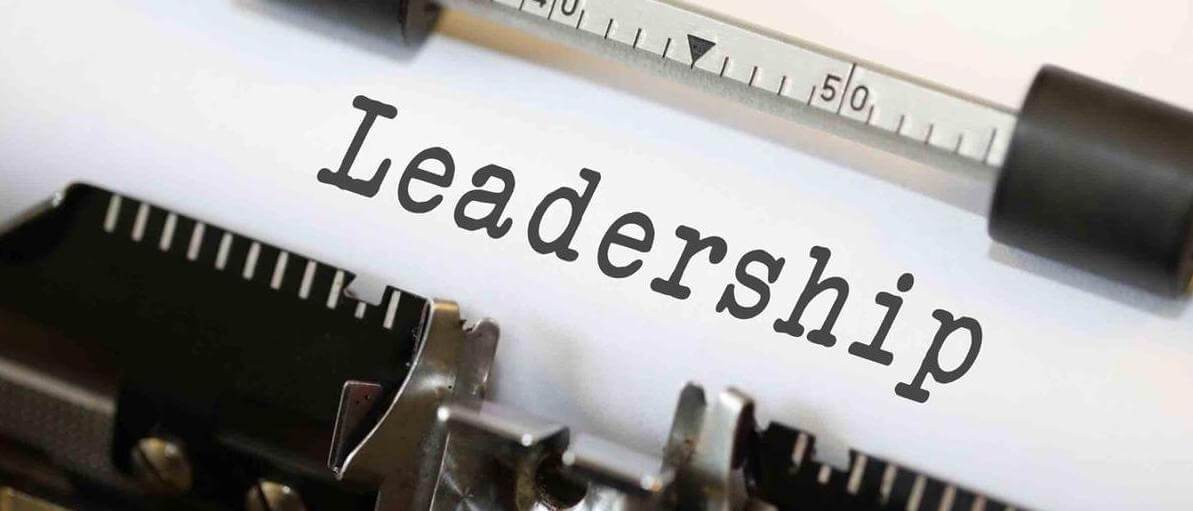 leadership Concept and Theories
