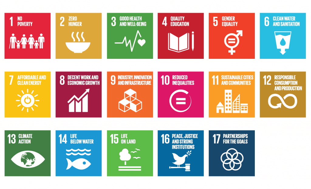 Sustainable-Development-Goals-SDG-1   Rajasthan Commitment to SDG