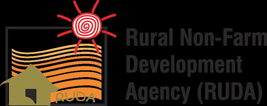 Rural Non-Farm Development Agency - RUDA