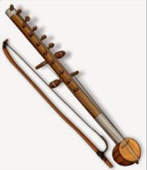 Ravanhathha