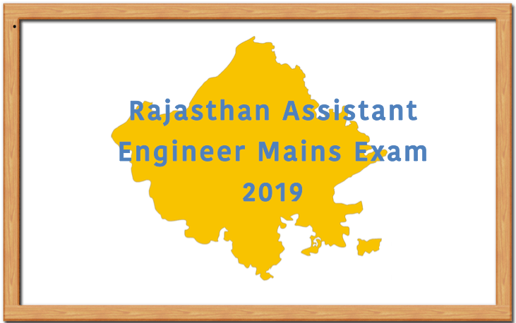 Rajasthan Assistant engineer Mains Exam 2019 | Syllabus | Study Material | Notes | Social Aspects of Engineering | Social Aspects of Engineering