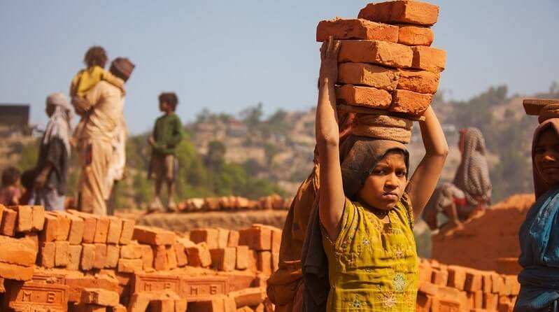 Child Labour in Rajasthan (1)