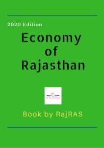 Rajasthan Economy 2020 (1)