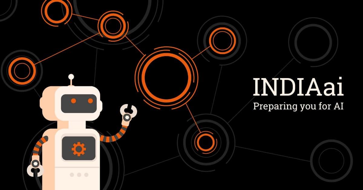 IndiaAI - National AI Portal of India