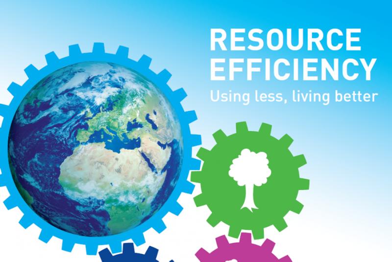 resource-efficiency