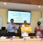 National Nasha Mukt Bharat Abhiyaan for 272 districts launched