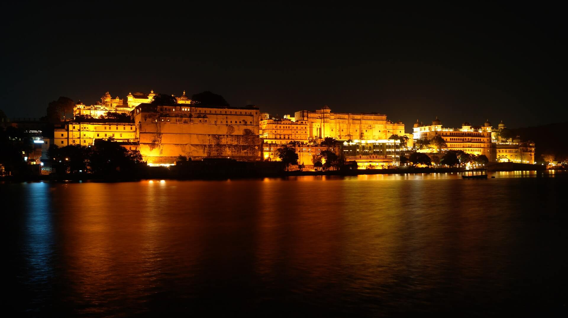 Udaipur History Geography Places to Visit Tourism Hotels Restaurants