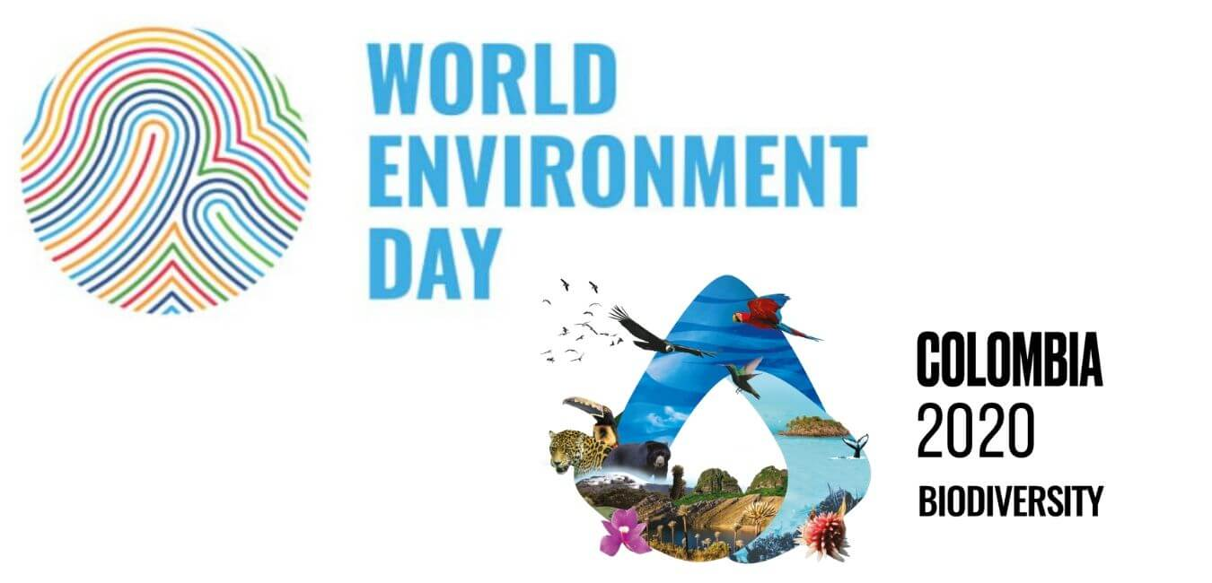 World-Environment-Day-2020-Host-Theme-Biodiversity-1