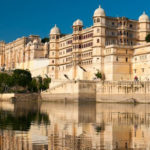 must visit places to see while in udaipur rajasthan