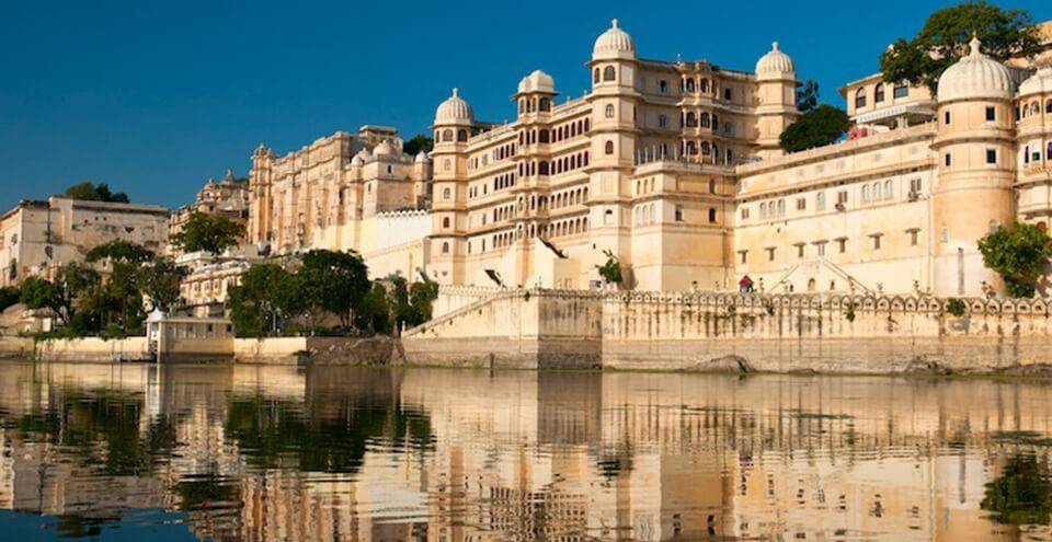 Udaipur bags fifth position in Smart City Ranking