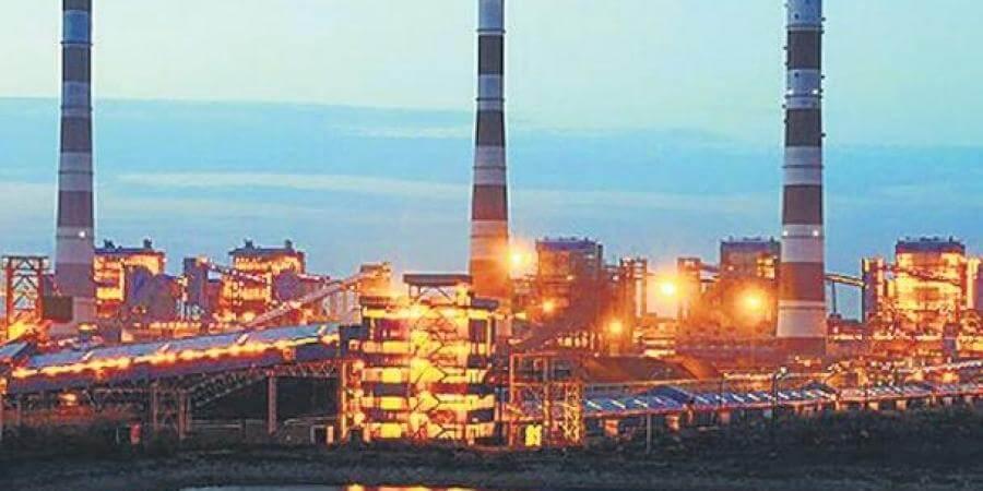 NTPC wins prestigious CII-ITC Sustainability Award 2019