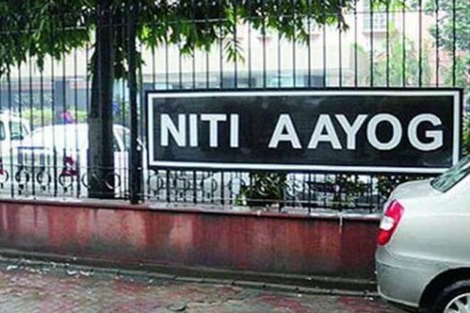 NiTi Aayog launches ATL App Development Module