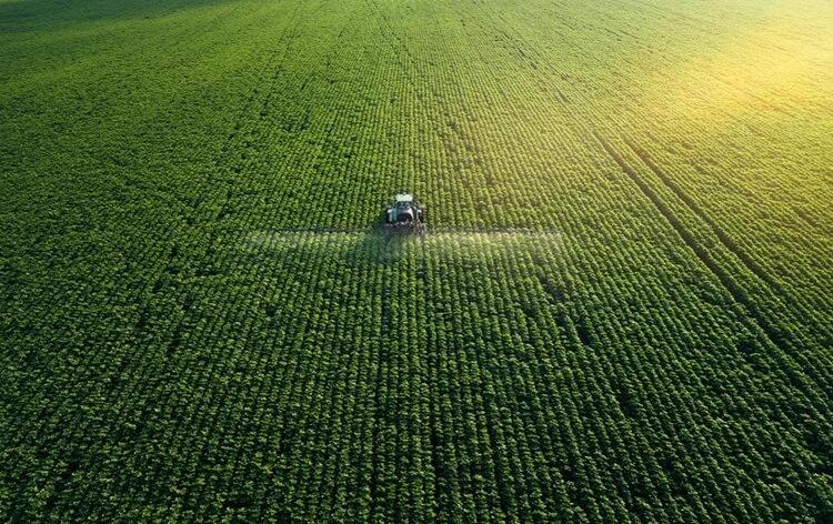 PM Modi launches 1 Lac Crore Agriculture Infrastructure Fund
