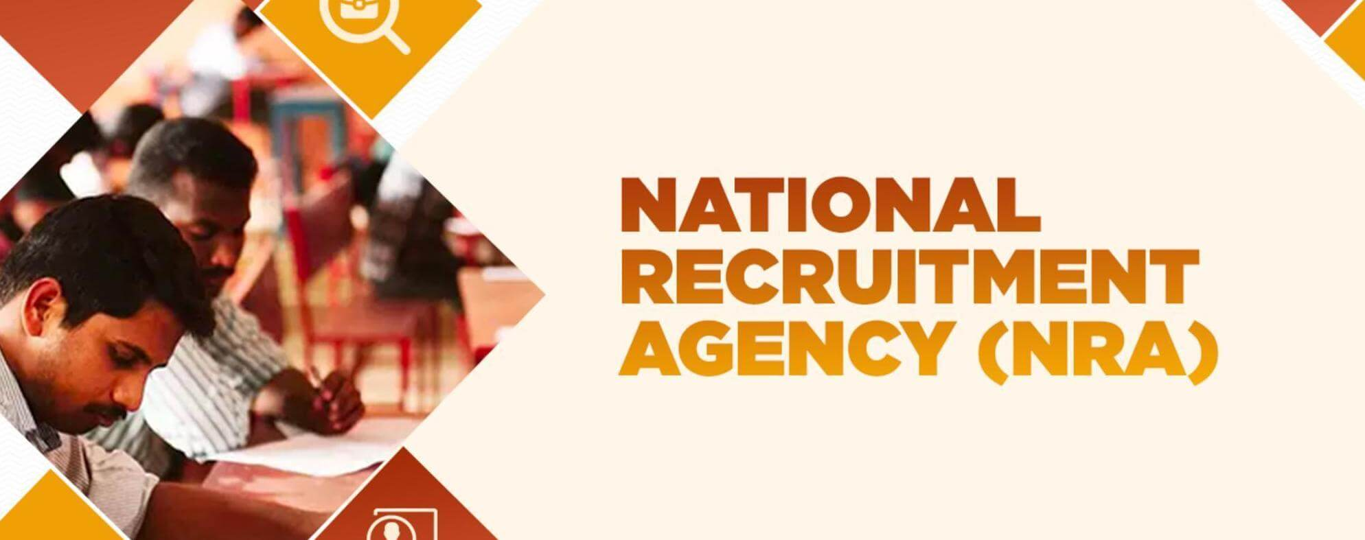 Cabinet Approves National Recruitment Agency NRA to conduct Common Eligibility test