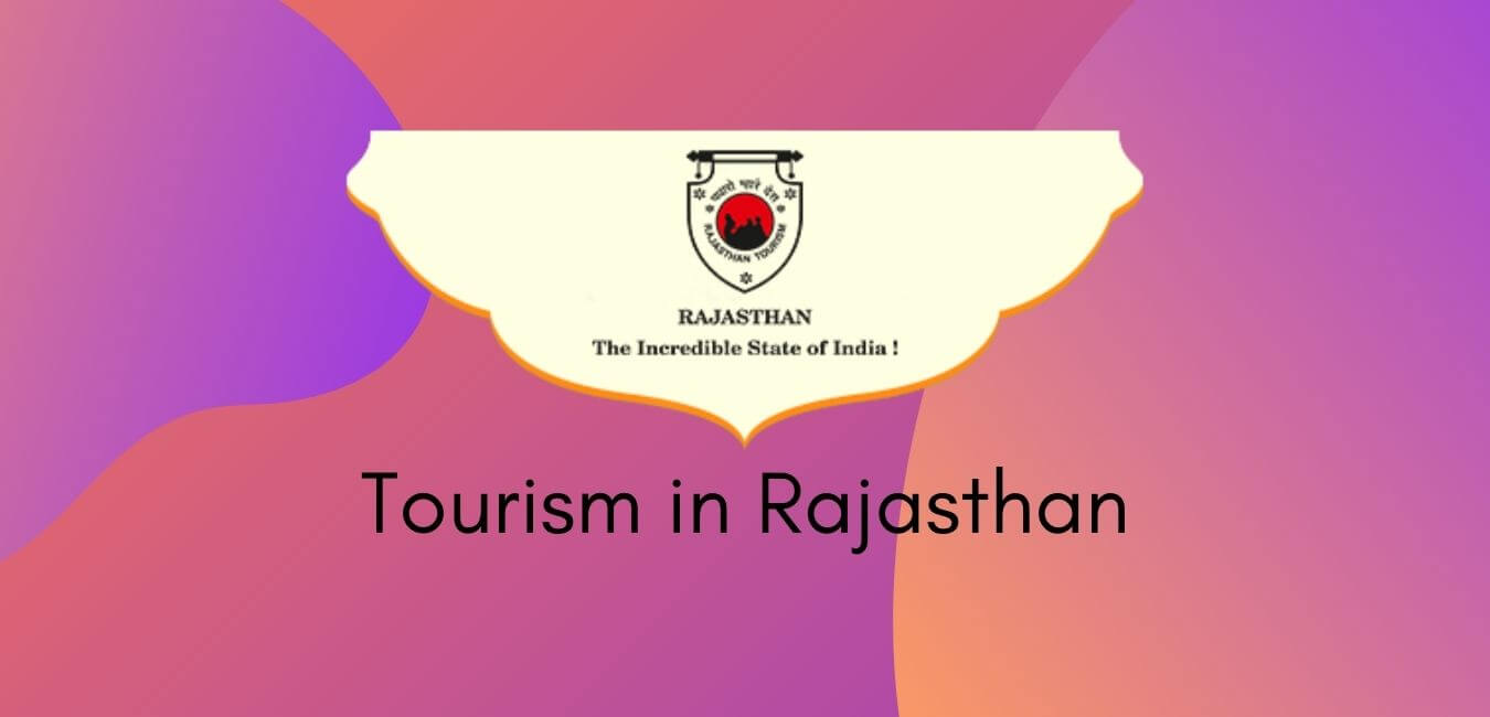 Tourism in Rajasthan Government Initiatives