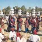 Culture fairs and festivals of Banswara Rajasthan