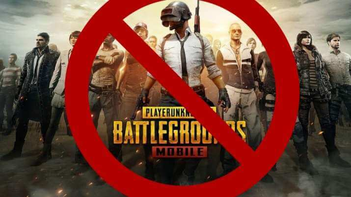 GOI bans 118 Mobile Apps | chinese apps banned in india