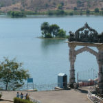 Natural Places in Banswara must see for tourist
